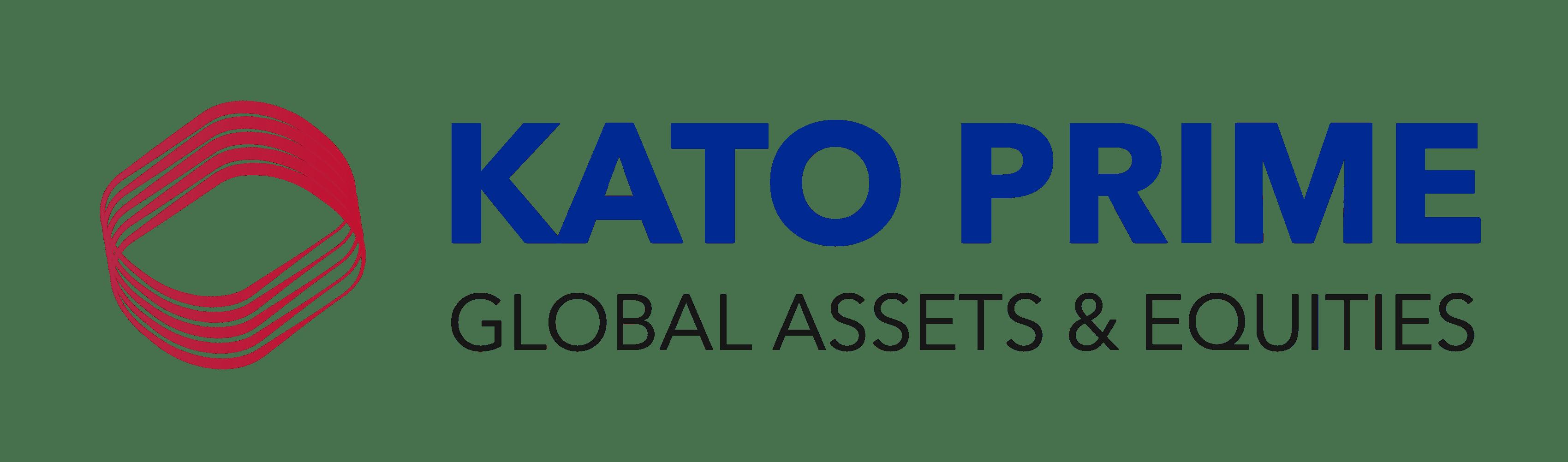 kato_logo_oFF