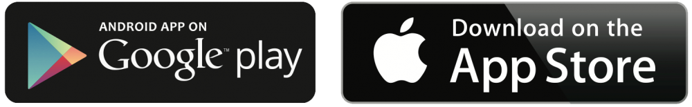 app-store-png-logo-33115